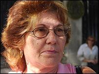 Elena Eyea