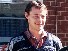 David Hicks was returned home to Australia and is now free of controls