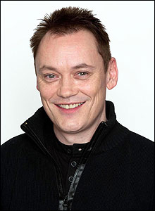 terry christian personals Broadcaster terry christian became the belligerent mancunian voice of 1990s british youth entertainment when he fronted the zeitgeist television programme the word.