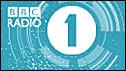 BBC Radio 1 Newsbeat logo