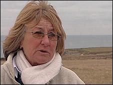 Michele Ireland