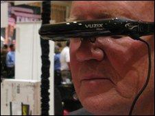 Vizux specs