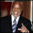Berry Gordy in 2008