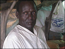 Trader Gabriel Deng