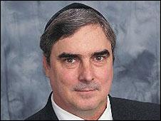 Michael Hessler