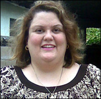 Katheryn Gallant