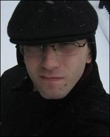 Apostol Dyankov