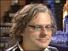 Tim Russo