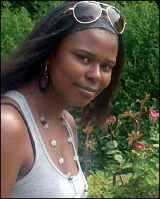 Katrina Ffrench