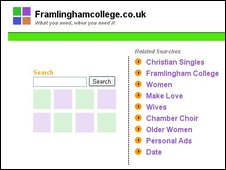 framlinghamcollege.co.uk