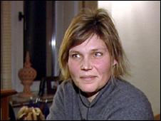 Henriette Christensen