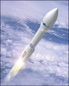 Vega (Esa)