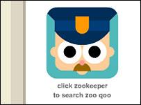 http://zooqoo.com