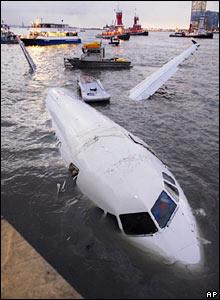 45381110 Jet Ap220