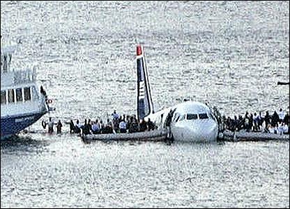 http://newsimg.bbc.co.uk/media/images/45381000/jpg/_45381572_gal3.jpg