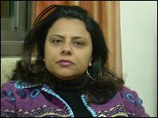 Azza Somiri