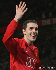 John O'Shea