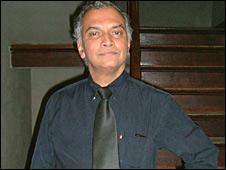 Pancha Chandra