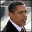 Лидеры мировых государтв - о Бараке Обаме