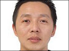 Phillip Chow