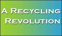 A Recycling Revolution