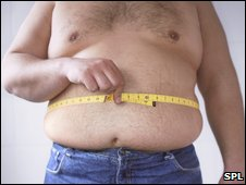 Can a common virus make you fat?