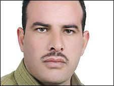 Alaa Gadban