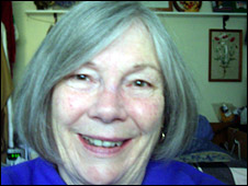 Joy Matthews