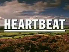 Heartbeat credit