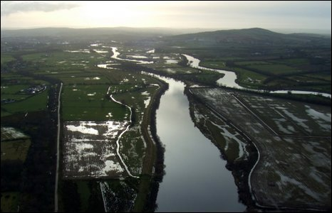 Corkan Island