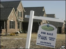 New homes for sale in Ohio