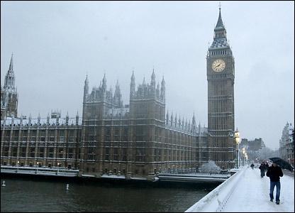 Разочарование лондона узнать http