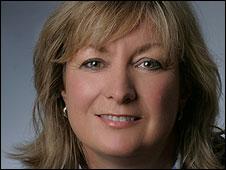 Debbie Payne