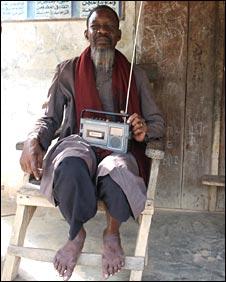 Aladji Mohamed Sawadogo