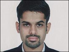 Mohammed Abdel Qadir