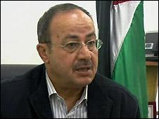 Faisal Abu Shahla