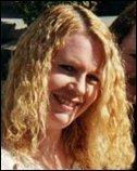 Lynne Acker