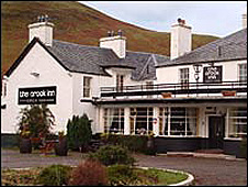 Crook Inn