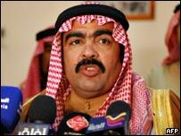 أحمد أبو ريشة