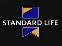 Standard Life company logo
