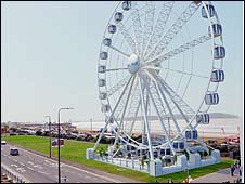 Image of wheel for Weston