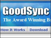 www.goodsync.com/