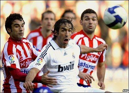 Raul (c)