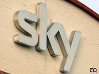 http://newsimg.bbc.co.uk/media/images/45485000/jpg/_45485515_pa_skysign203.jpg