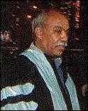 Dr Gasim Badri
