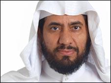 Mohsen al-Awajy