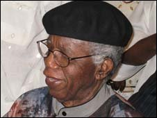 poem analysis butterfly by chinua achebe