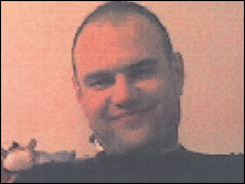 Krystian Jerzy Gidek