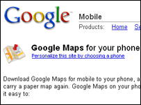 www.google.com/mobile/default/maps.html