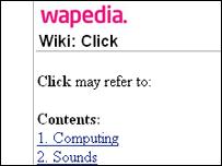 http://wapedia.mobi